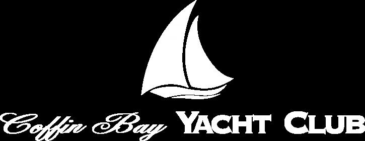 Coffin Bay Yacht Club