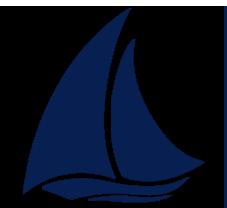 Coffin Bay Yacht Club – Coffin Bay Yacht Club
